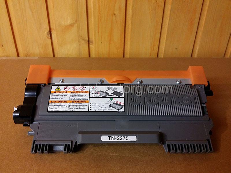 Картридж HP CE740A (№307A) для принтеров HP Color LaserJet CP5225 Черный. 7000 страниц.